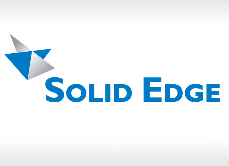 solid edge stations